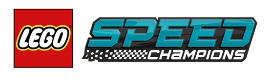 LEGO Speed Champions 3