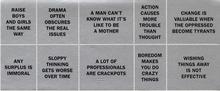 <cite>Truism Stamps</cite>