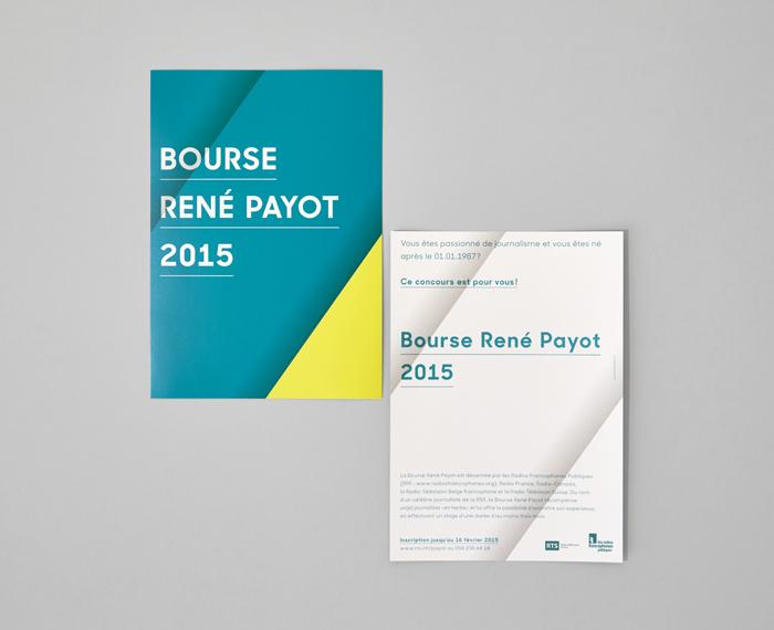 Bourse René Payot 2015 3