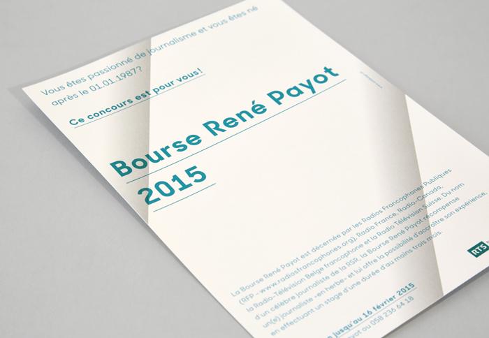 Bourse René Payot 2015 4