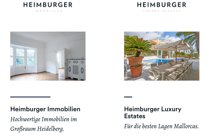 Heimburger Immobilien 1