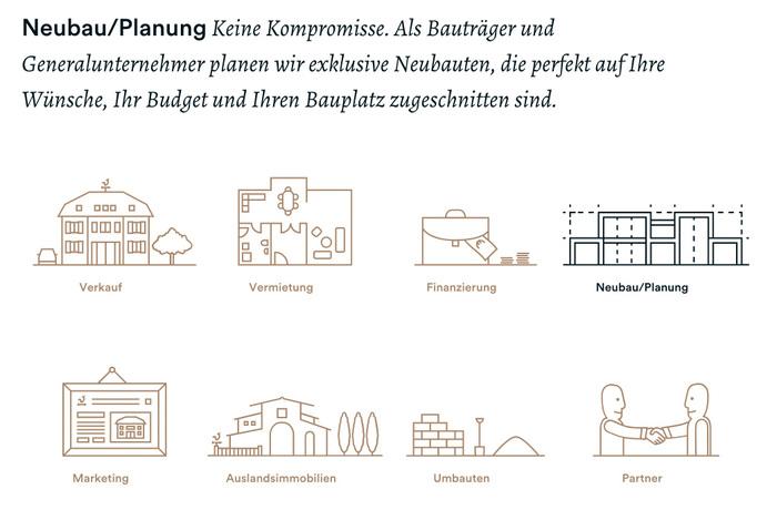 Heimburger Immobilien 2