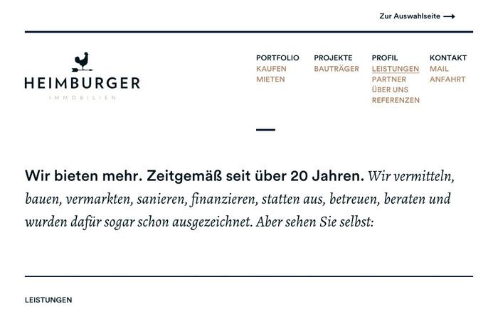 Heimburger Immobilien 3
