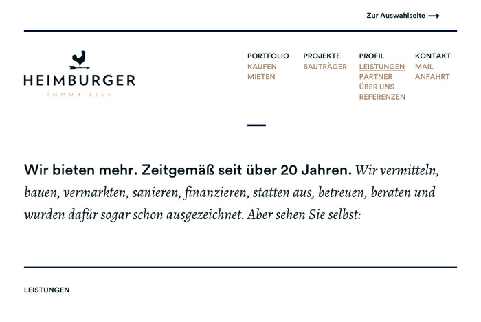 Heimburger Immobilien 3