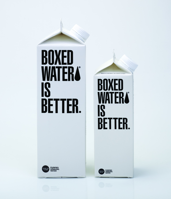 Boxed Water Is Better packaging 4