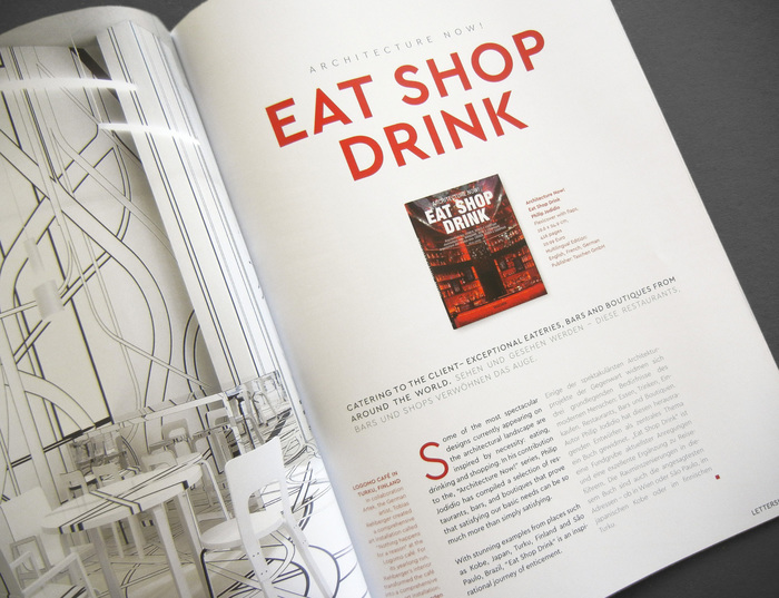 Kempinski Luxury & Lifestyle Magazine andApp 4