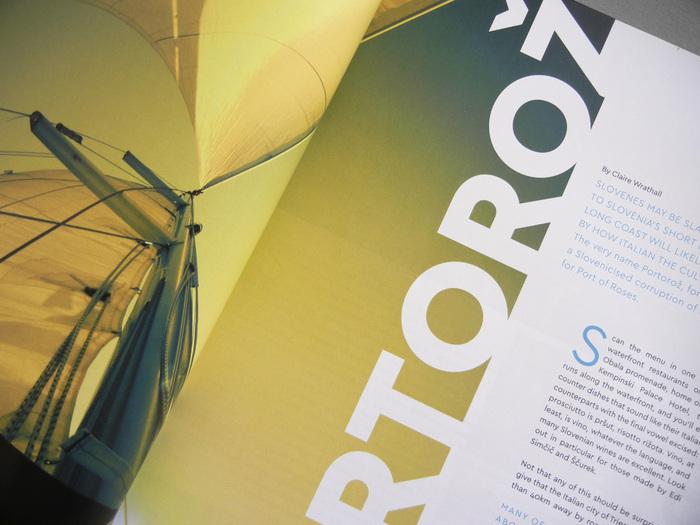 Kempinski Luxury & Lifestyle Magazine andApp 12