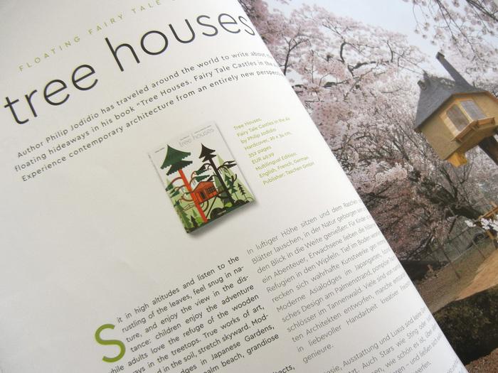 Kempinski Luxury & Lifestyle Magazine andApp 15
