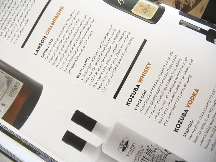 Kempinski Luxury & Lifestyle Magazine andApp 17