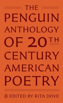 <cite>The Penguin Anthology of 20th Century American Poetry</cite>