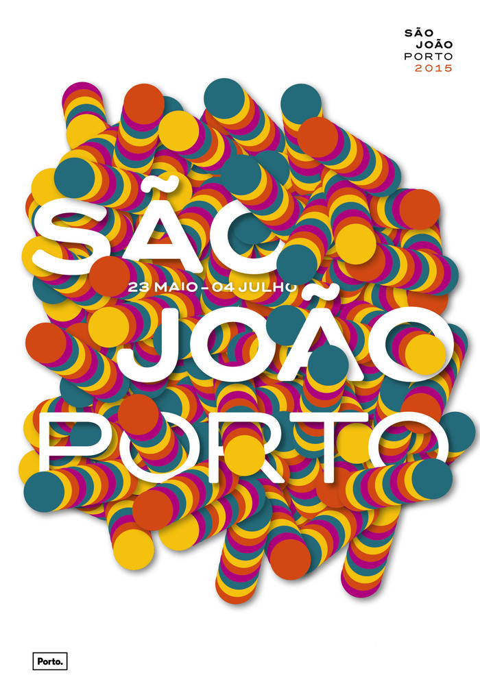 São João Porto 2015 1