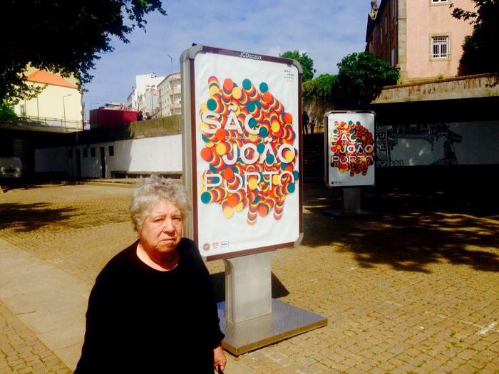 São João Porto 2015 2