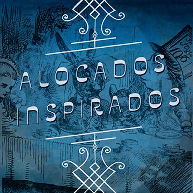 Alocados Mixtape