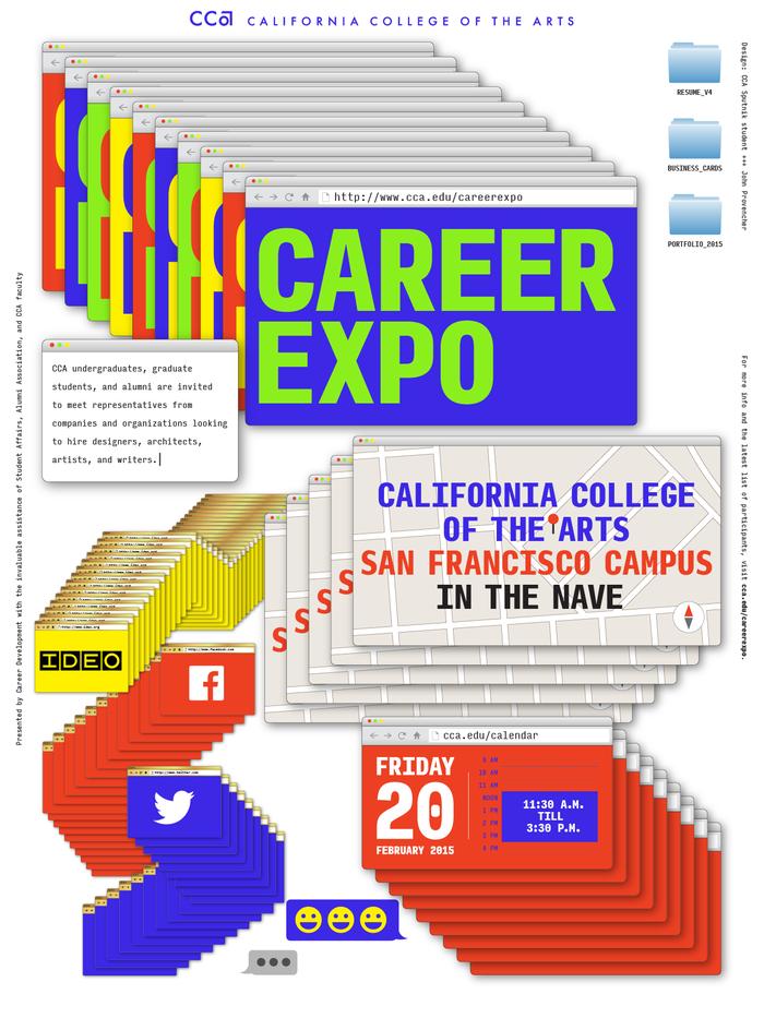 Career Expo 2