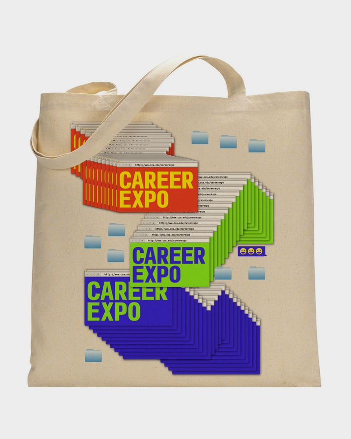 Career Expo 3