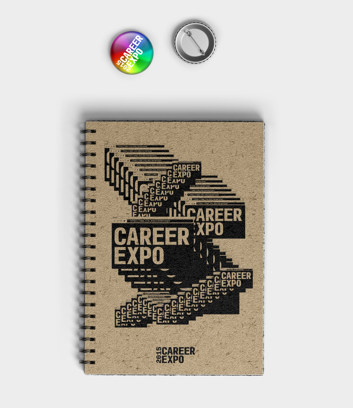Career Expo 5