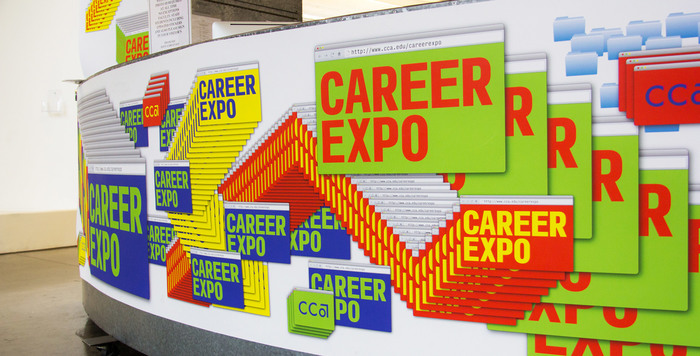 Career Expo 8