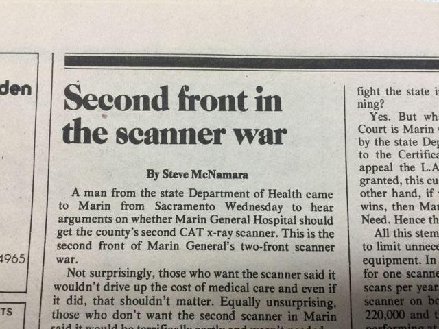 Pacific Sun, Nov. 1977 2