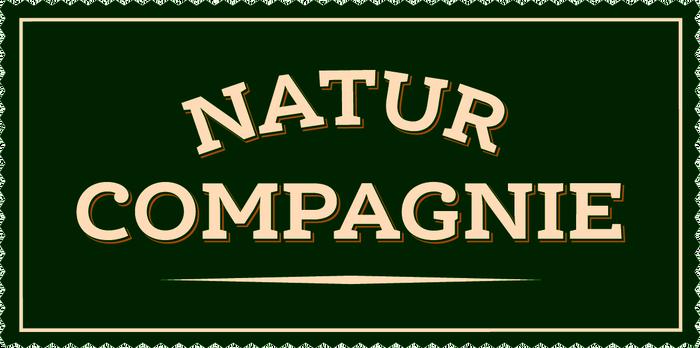 Natur Compagnie 4