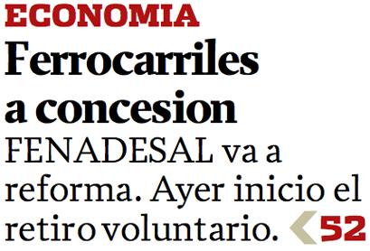 La Prensa Gráfica 6