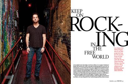 Fortune Magazine, 2007 4