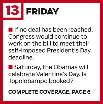 Chicago Tribune, 2008–09 1