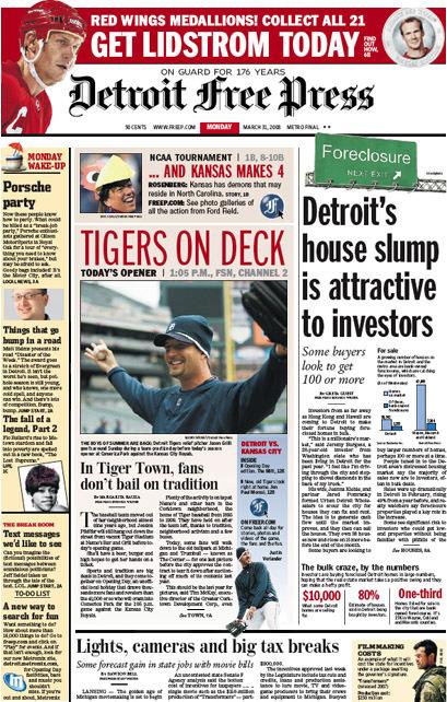 Detroit Free Press 11