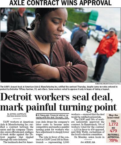 Detroit Free Press 4