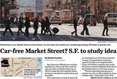 San Francisco Chronicle (2008) 4