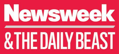 Newsweek & The Daily Beast Covers (2011) 1