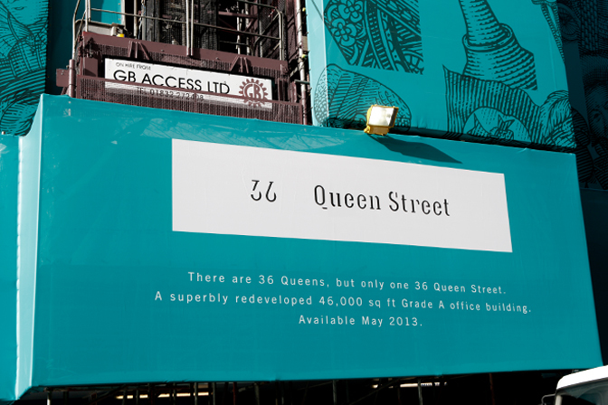 36 Queen St 7