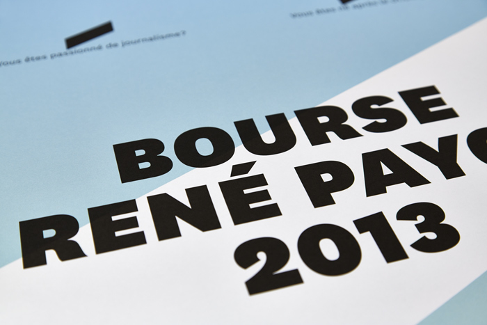 Bourse René Payot 2013 3