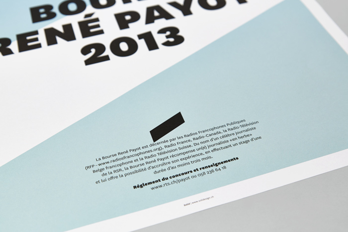 Bourse René Payot 2013 4