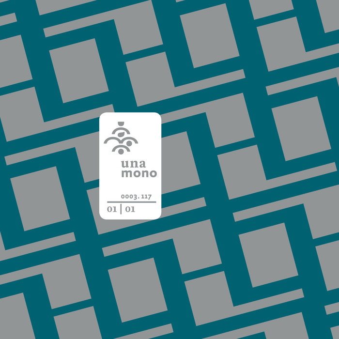 Pattern byMariko Takagi.
