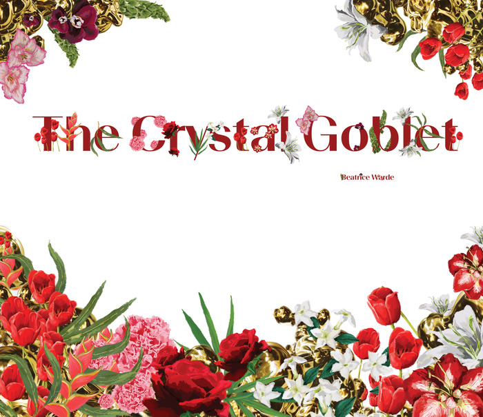 The Crystal Goblet 1