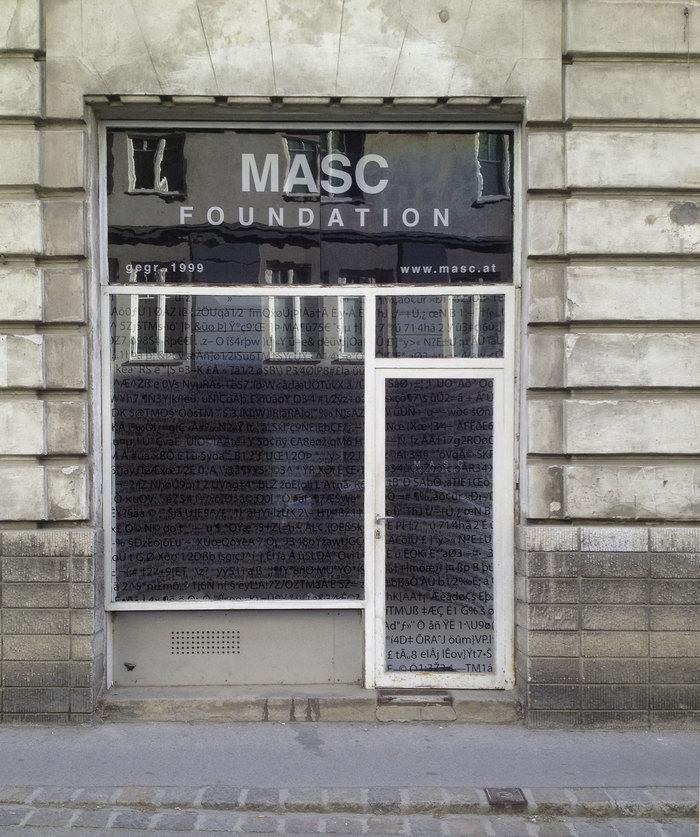MASC Foundation 2