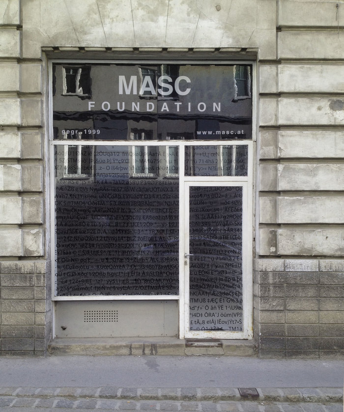 MASC Foundation 2
