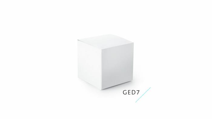GED7 5
