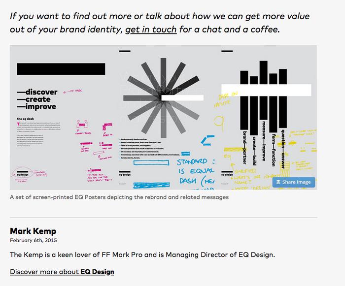 EQ Design Blog 4