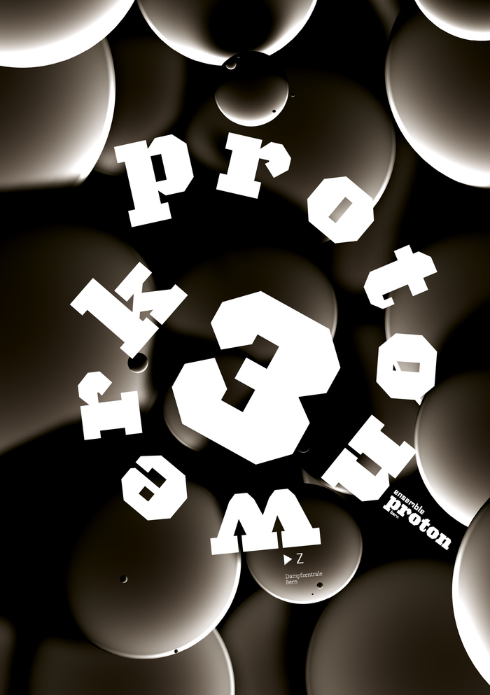 ensemble proton 3