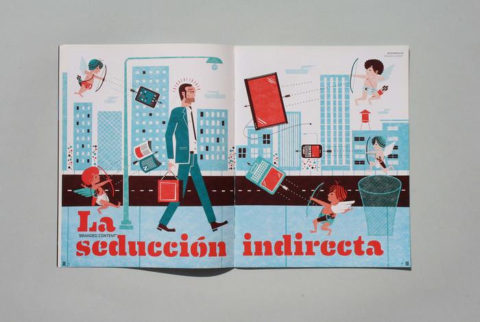 Comunicas magazine 2
