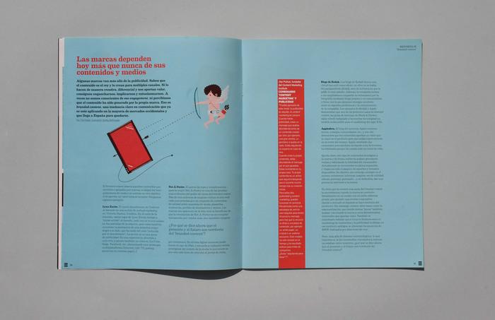Comunicas magazine 3