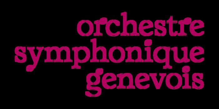 Orchestre Symponique Genevois 8