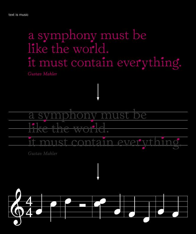 Orchestre Symponique Genevois 10