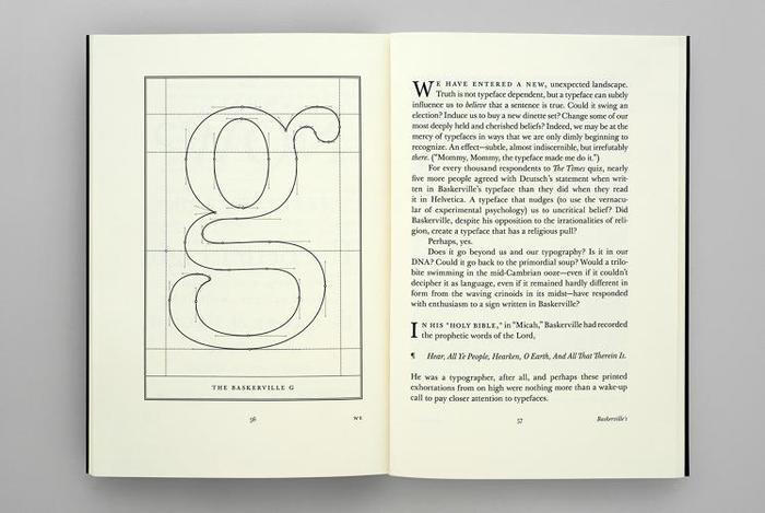 Pentagram Papers 44: Hear, All Ye People; Hearken, OEarth! 15