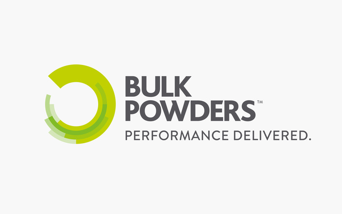Bulk Powders 1