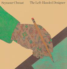 <cite>Seymour Chwast: The Left-Handed Designer</cite>