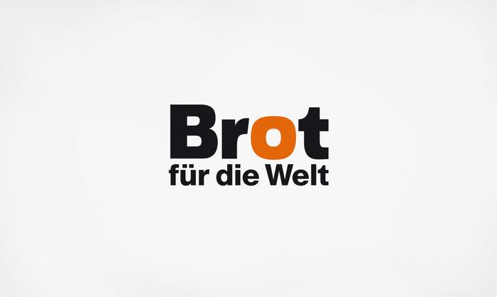 Brot für die Welt (2011–) 4