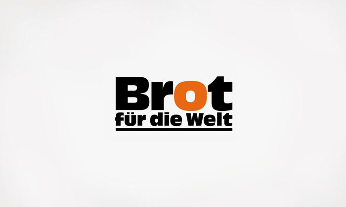 Brot für die Welt (–2011) 1