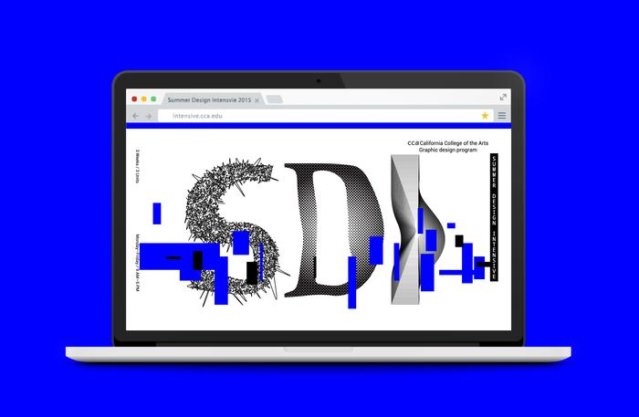 Summer Design Intensive (SDI) 2